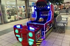 Pirat Automaty Zarobkowe