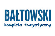Bałtowski
