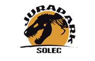 Jura Solec